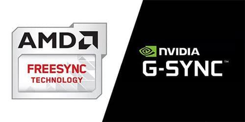 amd-freesync-et-nvidia-g-sync
