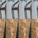 Qu'est-ce que l'anti-aliasing et que fait-il exactement ?