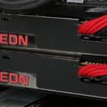 AMD CrossFire vs NVIDIA SLI : les différences
