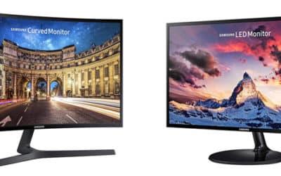 Deux écrans augmentent-ils vraiment la productivité ?