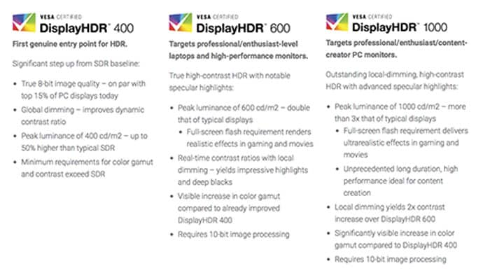 dolby-vision-hdr10-high-dynamic-range