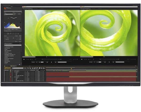 ecran-1080p-ou-4k