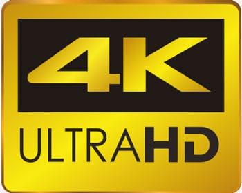 Qu'est-ce que la résolution 4K et est-ce qu'elle en vaut la peine ?