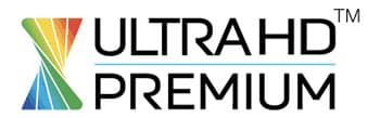 logo-alliance-ultra-hd