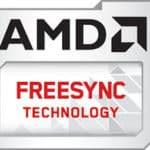 Qu'est-ce que FreeSync et que fait-il ?