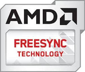 logo-freesynvc-amd