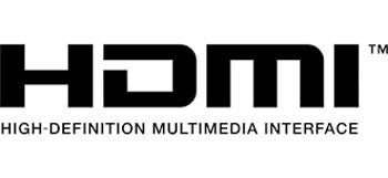 logo-hdmi