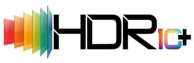 logo-hdr10