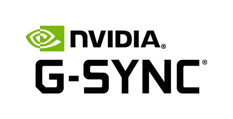 logo-nvidia-g-sync