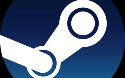 Déverrouiller le fichier de contenu Steam