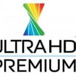 Qu'est-ce que le HDR pour les télévisions et est-ce qu'il en vaut la peine ?