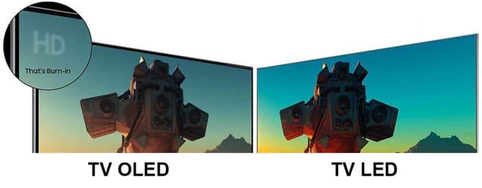 marquage-tv-oled