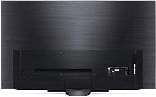 meilleure-tv-4k-pour-le-gaming