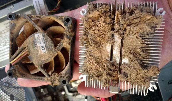 poussière-ordinateur-cpu