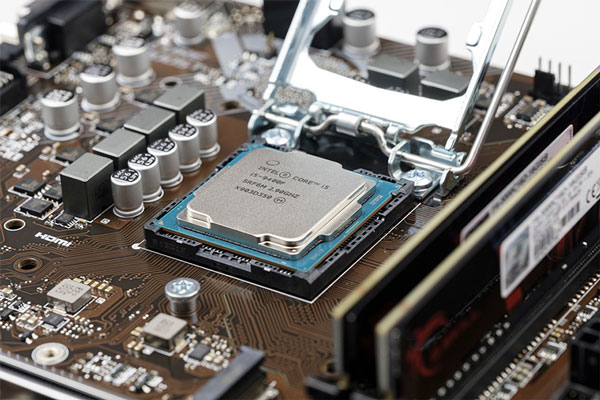 processeur-intel-i5-temperature