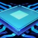 Quelle est la température optimale ou idéale du CPU pour le jeu