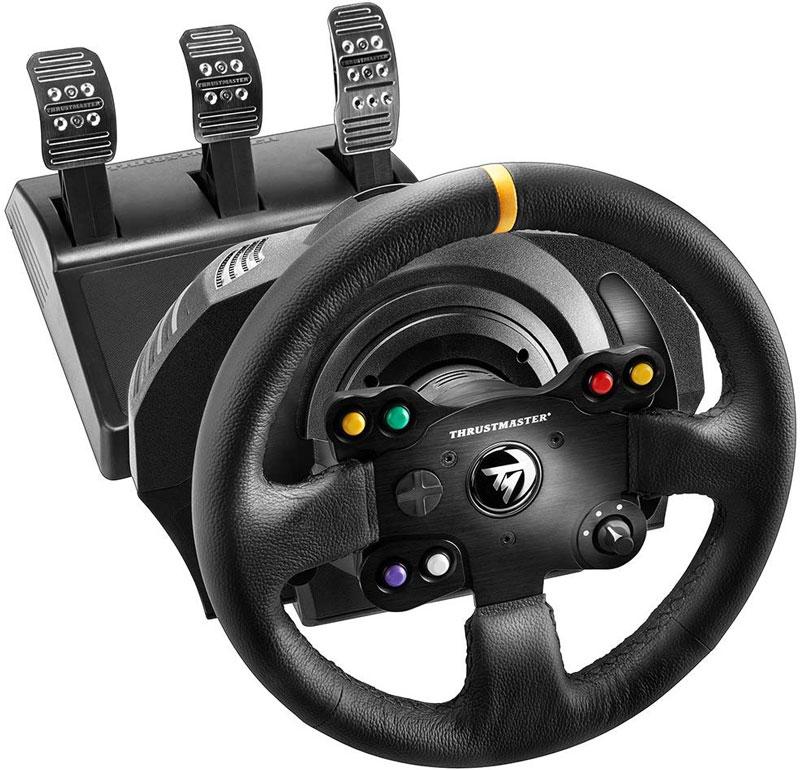 thrustmaster-tx-racing-wheel-leather-edition