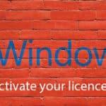 """Une copie """"gratuite"""" de Windows 10 peut-elle être sécurisée ?"""