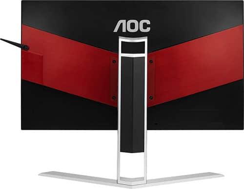 AOC-AG241QX-moniteur-de-jeu-1440p-vue-de-dos