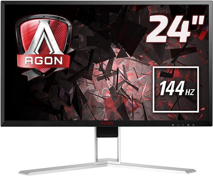 AOC-AG241QX-moniteur-de-jeu-1440p