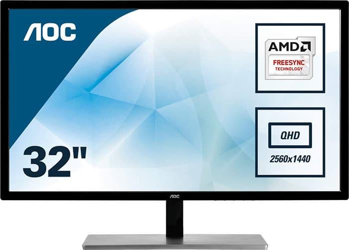 AOC-Q3279VWF-moniteur-de-jeu-1440p