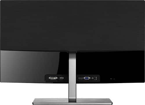AOC-Q3279VWFD8-écran-Plat-de-PC-80-cm-vue-de-dos