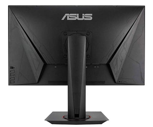 ASUS-VG278Q-Ecran-PC-gaming-eSport-27-vue-de-dos