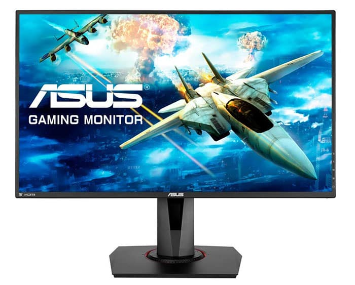 ASUS-VG278Q-Ecran-PC-gaming-eSport-27