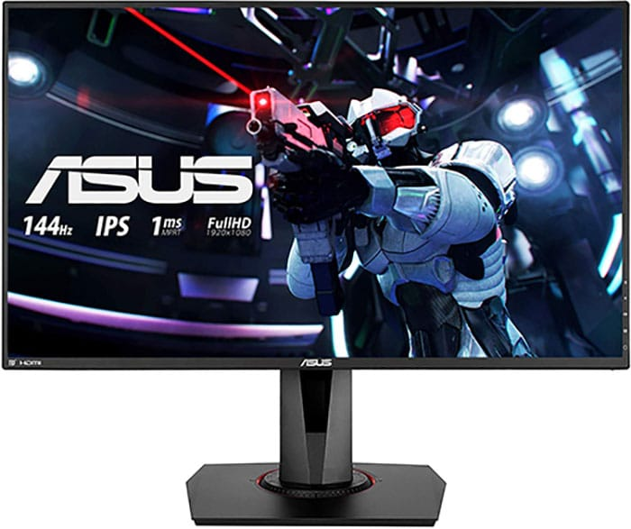 ASUS-VG279Q-Ecran-PC-gaming-eSport-27