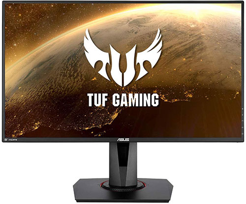 ASUS-VG279QM-TUF-Gaming-Ecran-PC-Gamer-Esport-27-Pouces