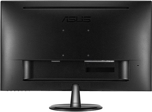 ASUS-VP249QGR-Ecran-PC-Gamer-23-pouces-FHD-Dalle-IPS-vue-de-dos