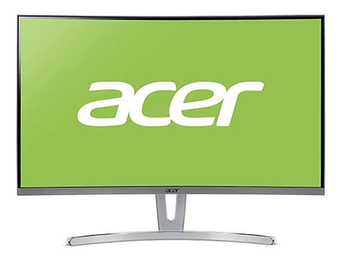 Acer-ED273A-écran-incurvé-gaming