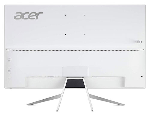 Acer-ET322QK-LED-Display-80-cm-vue-de-dos