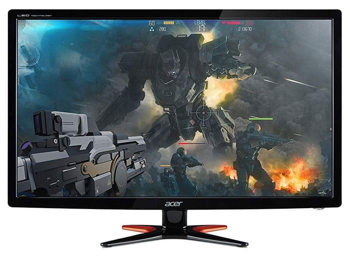 Acer-GN246HL-LED-Display