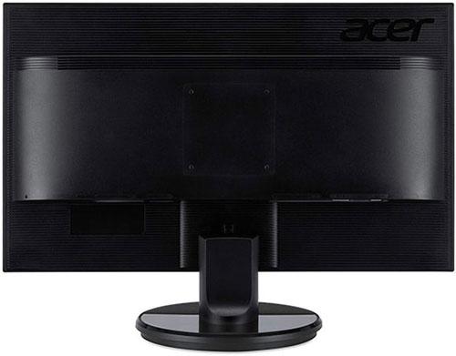 Acer-KB272HL-vue-de-dos