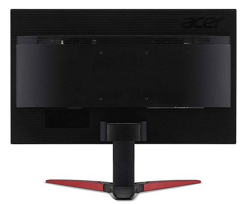Acer-KG241QP-écran-gaming-24-pouces-vue-de-dos