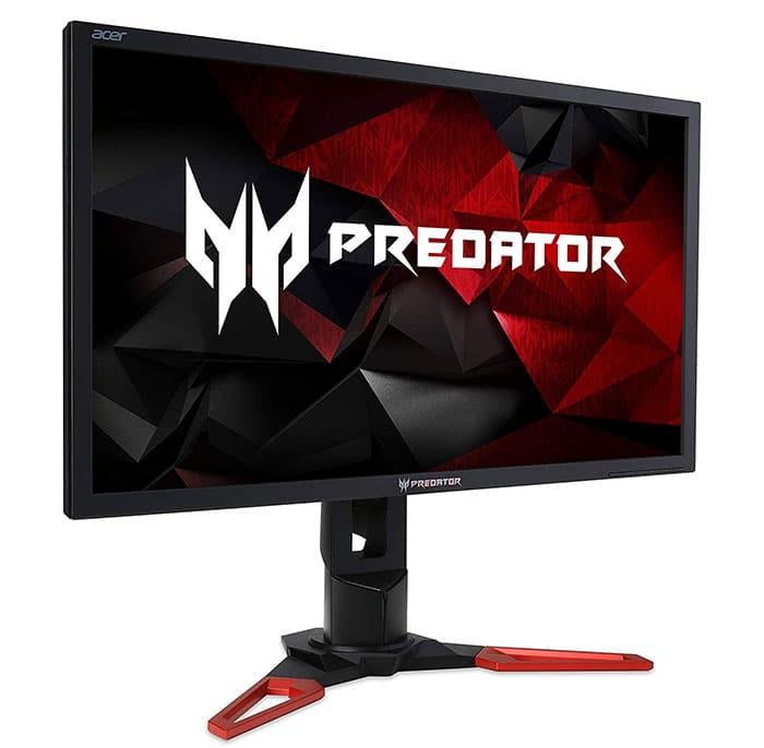 Acer-Predator-Écran-Gaming-G-Sync-24