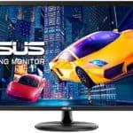 ASUS VP28UQG : moniteur de jeu pour console FreeSync 4K
