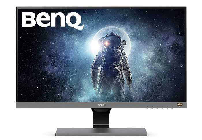 BenQ-EW277HDR-Ecran-27-pouces-Vidéo-Divertissement-gaming