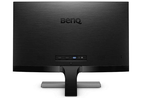 BenQ-EW277HDR-Ecran-27-pouces-vue-de-dos