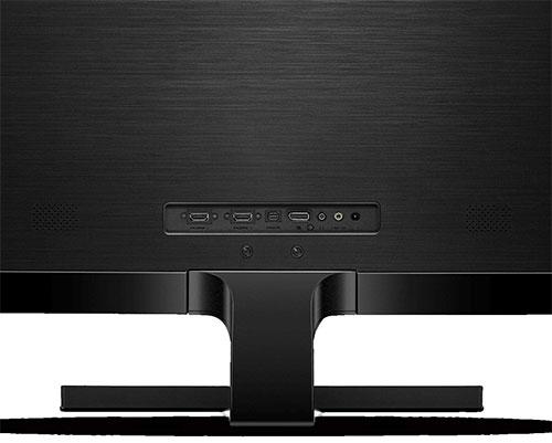 BenQ-EW3270ZL-Écran-Eye-Care-de-32-Pouces-Résolution-QHD-vue-de-dos