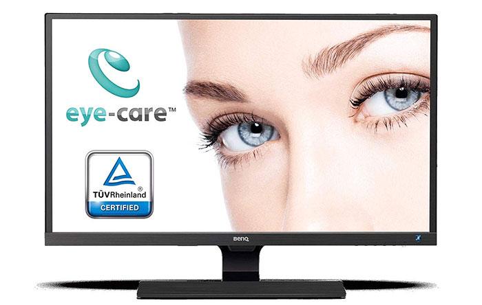 BenQ-EW3270ZL-Écran-Eye-Care-de-32-Pouces-Résolution-QHD