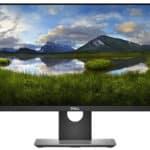 Dell P2418D : moniteur IPS 24 pouces 1440p