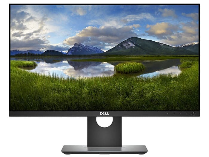 Dell-P2418D-Écran-ordinateur-Professional-D—Ultra-HD-IPS