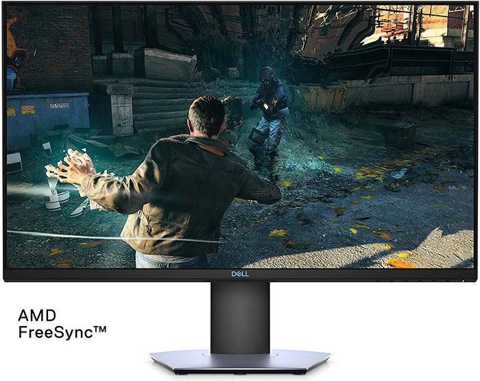 Dell-S2719DGF-Ecran-de-PC-Gaming