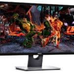 Dell SE2417HG : moniteur 1080p petit prix