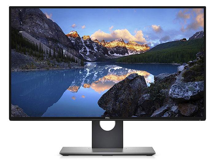 Dell-U2718Q-ecran-4k-27-pouces-ips-hdr-10