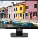 HP 22cwa : moniteur IPS 1080p petit prix