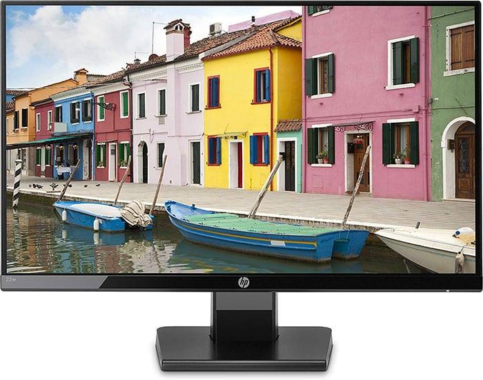 HP-22w-Ecran-PC-Full-HD-21-pouces