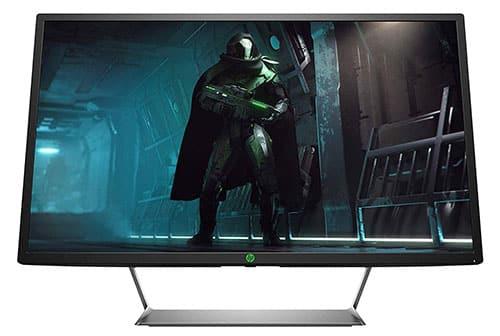 HP-Pavilion-Gaming-32-Écran-PC-HDR-32-pouces